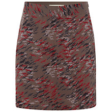 Buy White Stuff Brick Lane Skirt Online at johnlewis.com