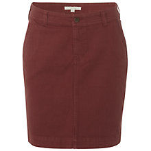Buy White Stuff Phoebe Skirt, Cherry Online at johnlewis.com