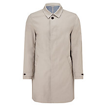 Buy John Lewis Bonded Mac Online at johnlewis.com