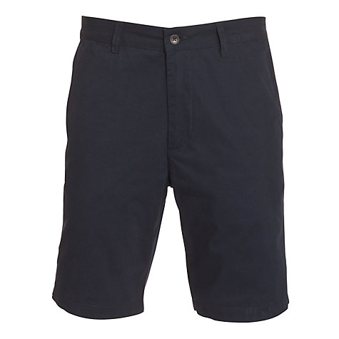 Buy Kin by John Lewis Chino Shorts Online at johnlewis.com