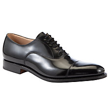 Buy Church's Hong Kong Goodyear Welt Oxford Shoes Online at johnlewis.com