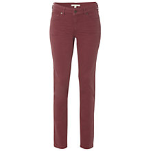 Buy White Stuff Sorell Straight Leg Jean Online at johnlewis.com