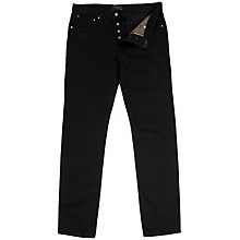 Buy Ted Baker Slatey Jeans Online at johnlewis.com