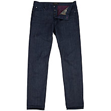 Buy Ted Baker Shush Jeans Online at johnlewis.com