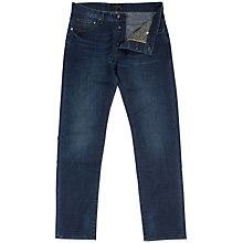 Buy Ted Baker Odium Jeans Online at johnlewis.com
