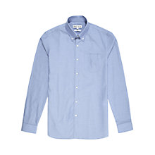 Buy Reiss Astley Button Down Oxford Shirt Online at johnlewis.com