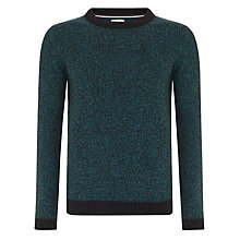 Buy Selected Homme Neil Crew Neck Jumper Online at johnlewis.com