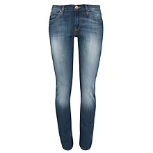 Buy Lee Jade Slim Leg Jeans, Poppy Fresh Online at johnlewis.com