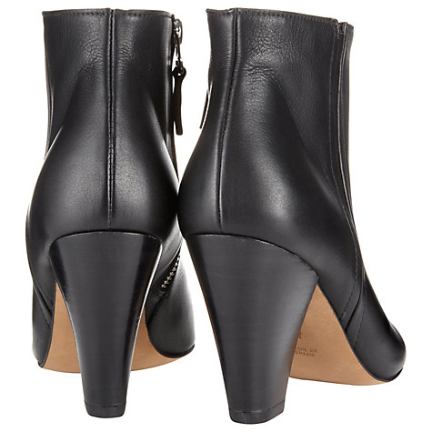 Buy Whistles Lucille Ankle Boots Online at johnlewis.com