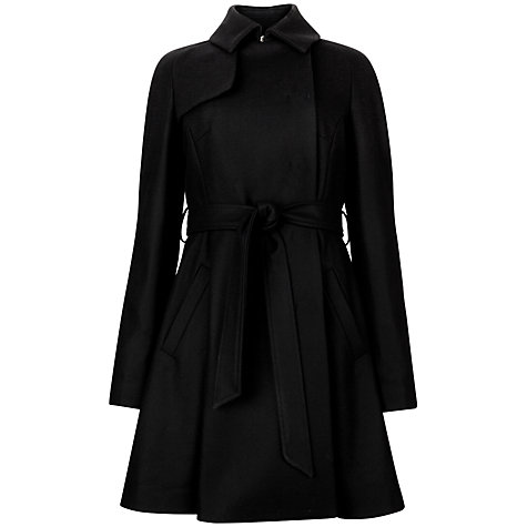 Buy Ted Baker Albine Trench Coat Online at johnlewis.com