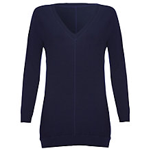 Buy Damsel in a dress Fern Knitted Jumper Online at johnlewis.com