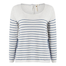 Buy White Stuff Skylark Jumper Online at johnlewis.com