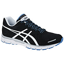 Buy Asics Women's GEL-Attract Running Shoes Online at johnlewis.com