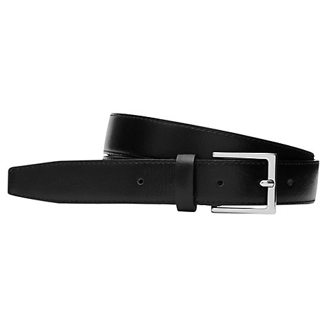 Buy Reiss Danton Formal Suit Belt Online at johnlewis.com