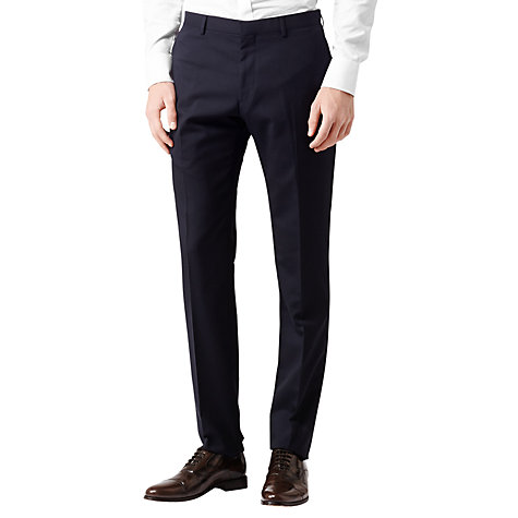 Buy Reiss Lennox Suit Online at johnlewis.com