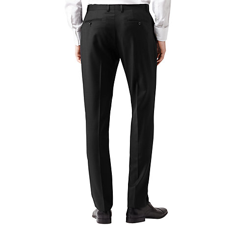 Buy Reiss Heaver Classic Trousers Online at johnlewis.com