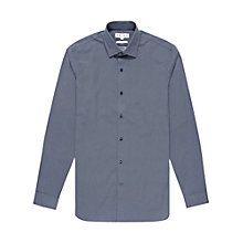 Buy Reiss Castler Polka Dot Shirt Online at johnlewis.com