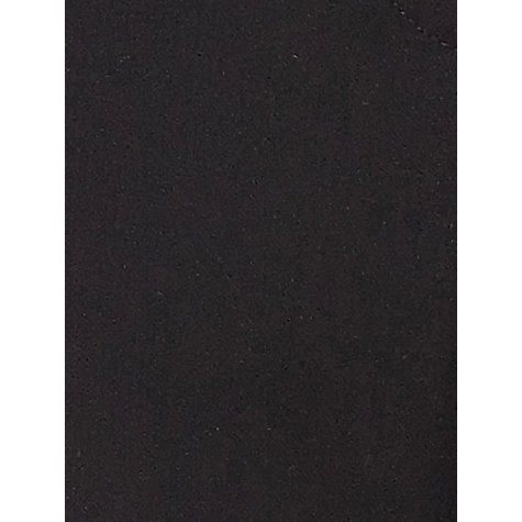 Buy Alexon Straight Leg Trousers, Black Online at johnlewis.com