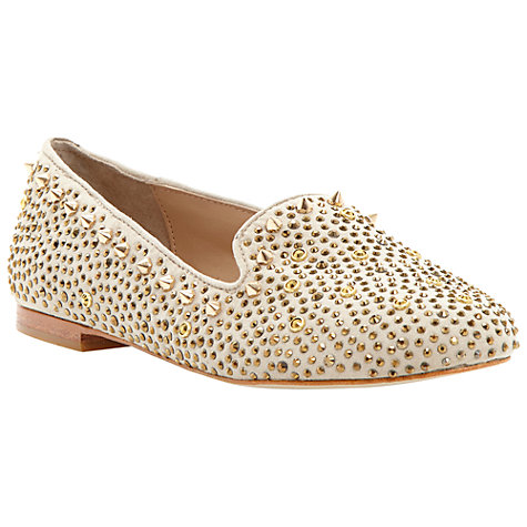 Buy Steve Madden Graanite Pump Shoes Online at johnlewis.com