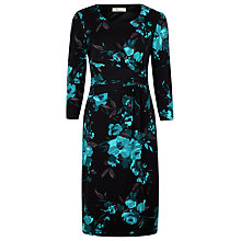 Buy Precis Petite Tuileries Print Dress Online at johnlewis.com