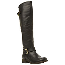 Buy Steve Madden Lynet Knee Boots Online at johnlewis.com