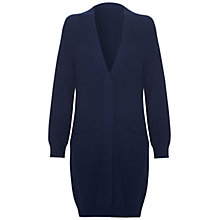 Buy Damsel in a dress Cinnamon Cardigan Online at johnlewis.com