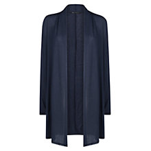 Buy Mango Lightweight Long Cardigan Online at johnlewis.com