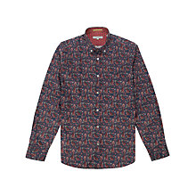 Buy Ted Baker Coolyn Shirt Online at johnlewis.com