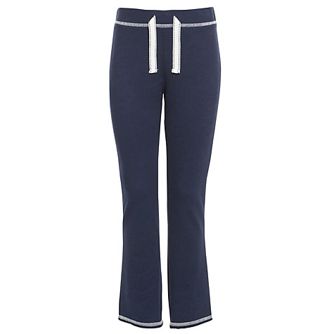 Buy John Lewis Girl Sports Joggers Online at johnlewis.com
