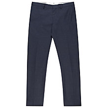 Buy Reiss Prince Fleck Print Trousers Online at johnlewis.com