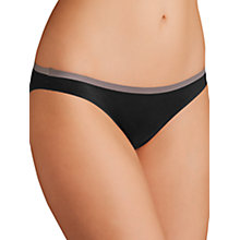Buy Sloggi Wow Mini Briefs Online at johnlewis.com