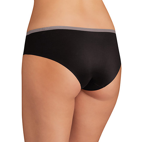 Buy Sloggi Wow Hipster Briefs Online at johnlewis.com