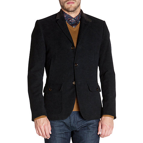Buy Ted Baker Moley Blazer Online at johnlewis.com