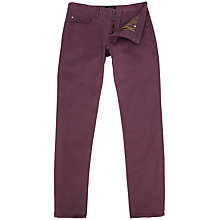 Buy Ted Baker Sampan Jeans Online at johnlewis.com