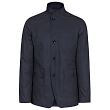 Buy Reiss Butcher Jacket Online at johnlewis.com