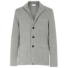Buy Reiss Alfie Unstructured Blazer Online at johnlewis.com