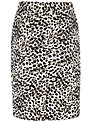 Fenn Wright Manson Imogen Skirt, Multi