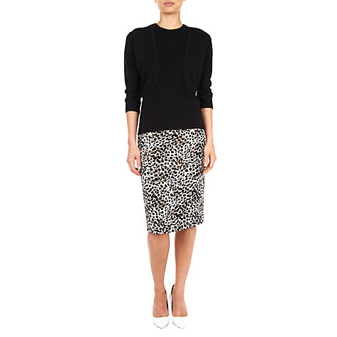 Buy Fenn Wright Manson Imogen Skirt, Multi Online at johnlewis.com