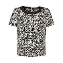 Buy Fenn Wright Manson Margot Top, Multi Online at johnlewis.com