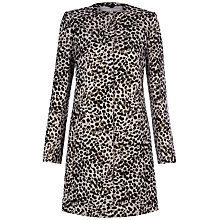 Buy Fenn Wright Manson Isobel Coat, Multi Online at johnlewis.com