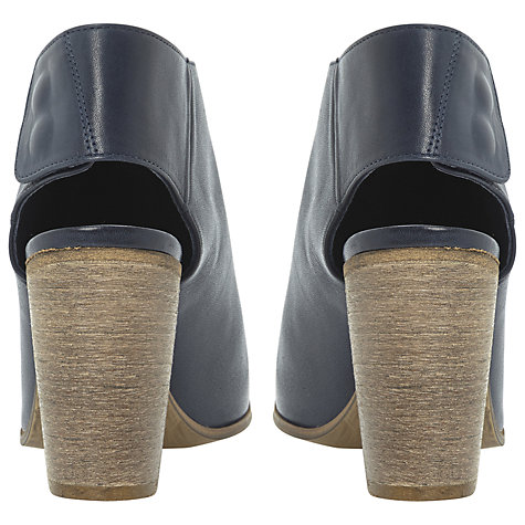 Buy Dune Finder Heeled Sandals Online at johnlewis.com