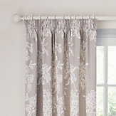 View all Ready Made Curtains & Panels