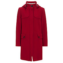 Buy Four Seasons Fashion Duffle Coat Online at johnlewis.com