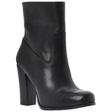 Buy Dune Niranda Ankle Boots Online at johnlewis.com