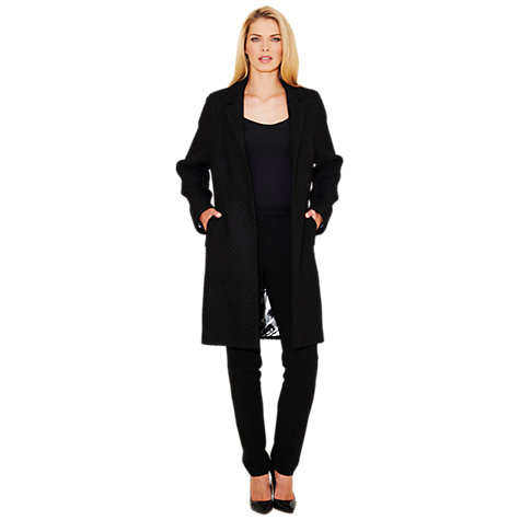 Buy Damsel in a dress Malone Coat Online at johnlewis.com