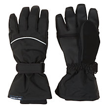 Buy Polarn O. Pyret Waterproof Gloves Online at johnlewis.com