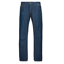 Buy Scotch & Soda Phaidon Rough Rocks Jeans, Blue Online at johnlewis.com