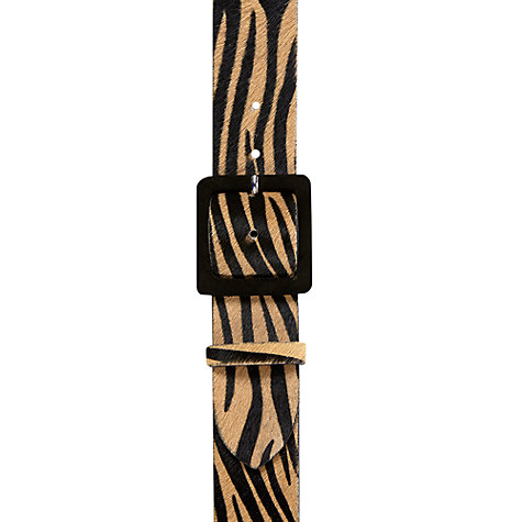 Buy Hobbs Effie Belt Online at johnlewis.com