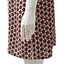 Buy East Astrid Print Tunic Dress, Multi Online at johnlewis.com