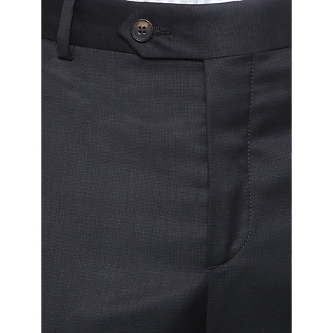 Buy Aquascutum Pritchard Belmont Suit Online at johnlewis.com